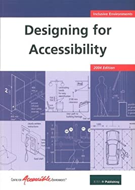 Designing for Accessibility - 2nd Edition