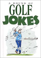 A Round of Golf Jokes 7534326
