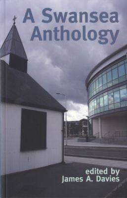 A Swansea Anthology 9781854114488