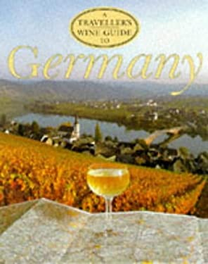 A Traveler's Wine Guide to Germany