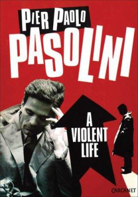 A Violent Life 9781857549638