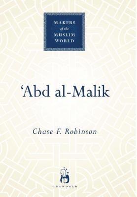 Abd Al-Malik 9781851685073