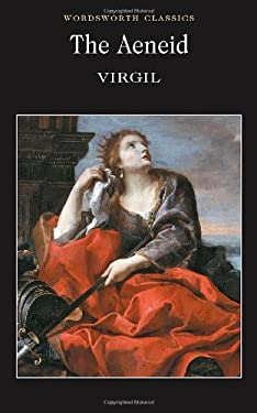 Aeneid - Virgil