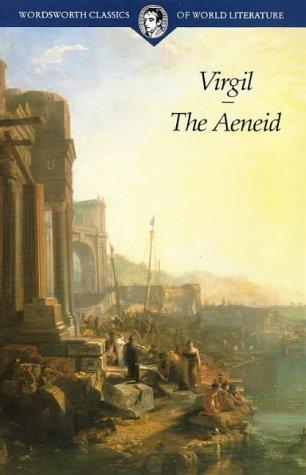 Aeneid 9781853267772