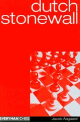 Alekhine's Defence 9781857442533