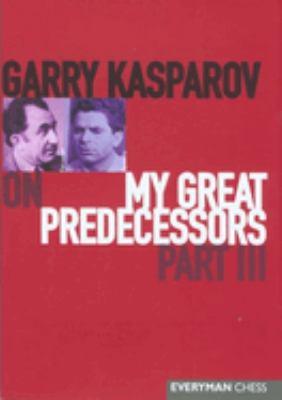 Alexander Alekhine: Master of Attack 9781857443721