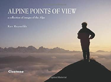 Alpine Points of View 9781852844608