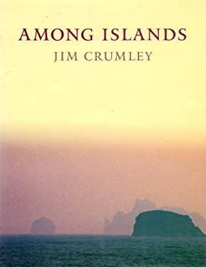 Among Islands