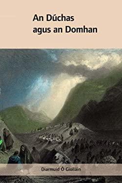 An Duchas Agus An Domhan 9781859183892