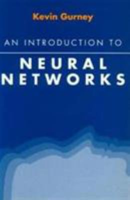 An Introduction to Neural Networks 9781857285031