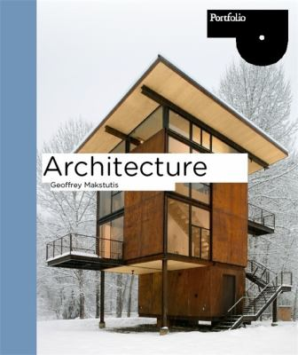 Architecture: An Introduction 9781856696234