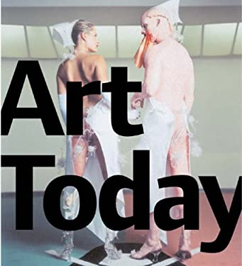 Art Today 9781856694230