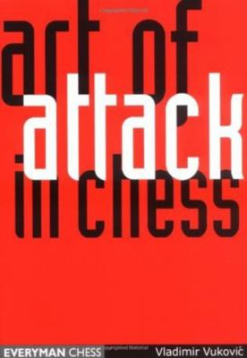 Art of Attack: REV. Algebraic Ed. 9781857444001