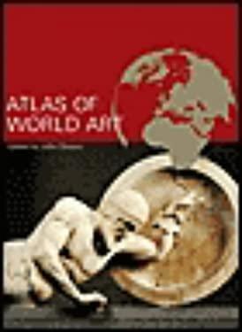 Atlas of World Art