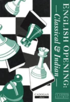 Attack with Mikhail Tal 9781857440430