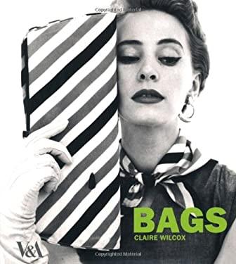 Bags 9781851775361