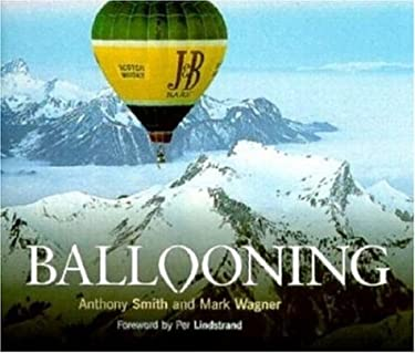 Ballooning 9781852605681