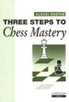 Basic Chess Openings 9781857441130