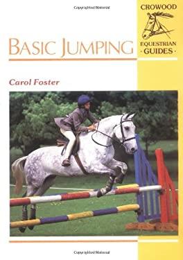 Basic Jumping 9781852235475