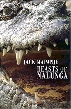 Beasts of Nalunga 9781852247713
