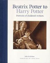 Beatrix Potter to Harry Potter 7568338