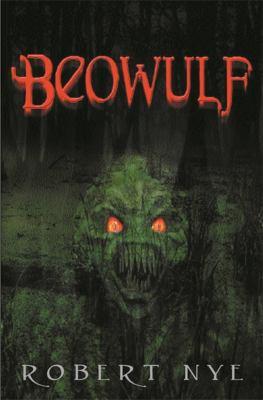Beowulf 9781858810768