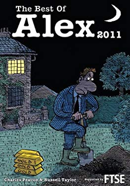 Best of Alex 2011 9781853758270