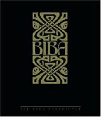 Biba: The Biba Experience; Based on the PARI Collection 9781851494668