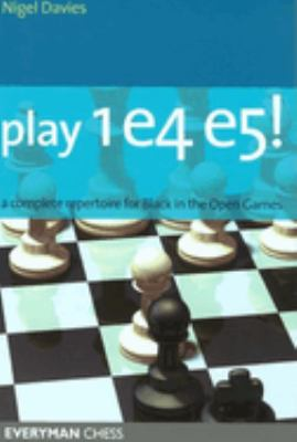 Bird's Opening: Detailed Coverage of an Underrated and Dynamic Choice for White 9781857444025
