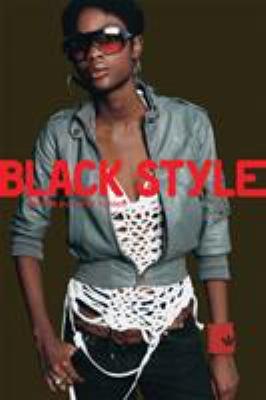 Black Style 9781851774241