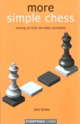 Blunders and How to Avoid Them: Eliminate Mistakes from Your Play 9781857443448
