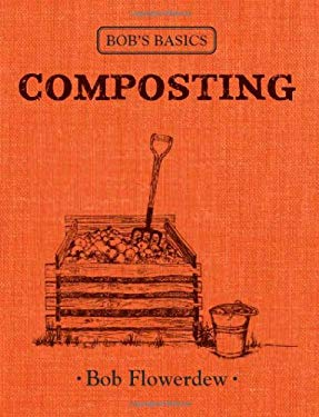 Bob's Basics Compost 9781856269308