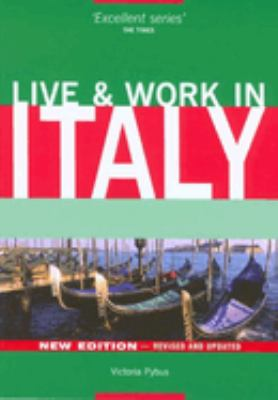 Bobby Fischer: His Approach 9781857440010