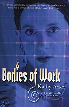 Bodies of Work 9781852424855