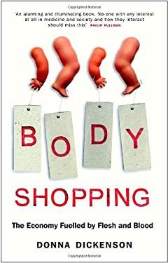 Body Shopping