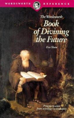 Book of Divining the Future 9781853263934