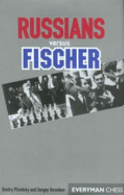 Breaking Through: How the Polgar Sisters Changed the Game of Chess 9781857443813