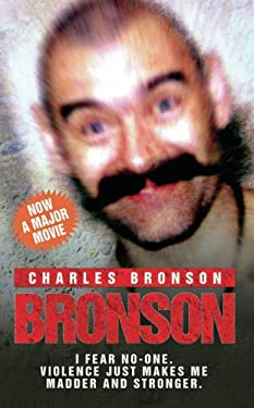 Bronson 9781857825220