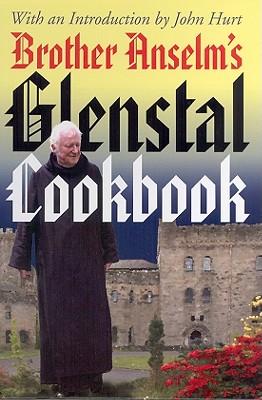 Brother Anselm's Glenstal Cookbook