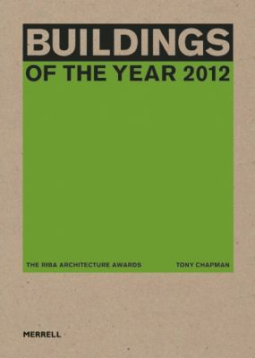 Buildings of the Year 2012: The Riba Architecture Awards