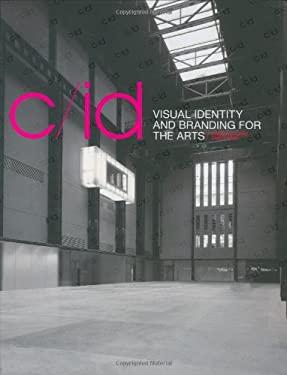 C/Id: Visual Identity/Branding Arts 9781856694087