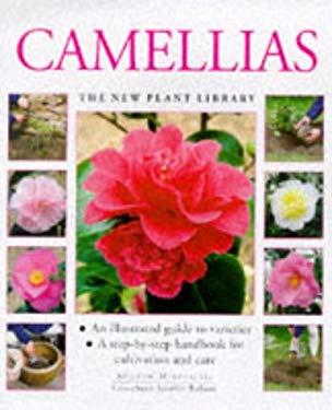 Camellias 9781859679005