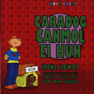 Caradog Canmol Ei Hun 9781859945216