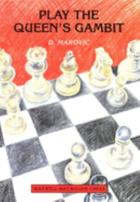 Chess Endings: Essential Knowledge 9781857440225