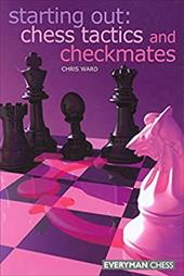 Chess Tactics and Checkmates 7582361