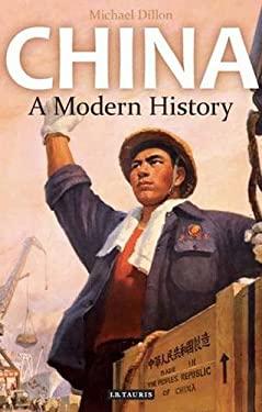 China: A Modern History 9781850435822