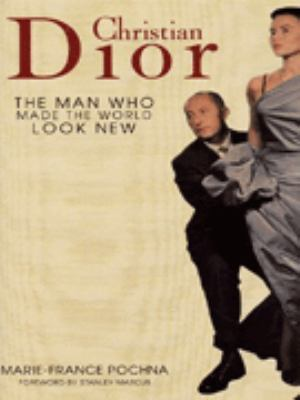 Christian Dior 9781854105479