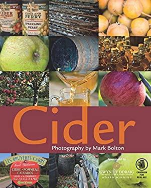 Cider 9781852492595