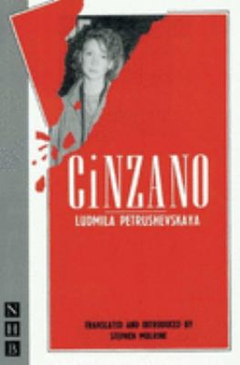 Cinzano: Re-Issue 9781854598127