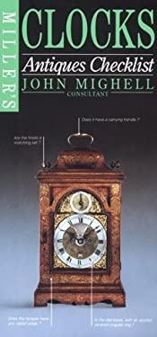 Clocks 9781857329452